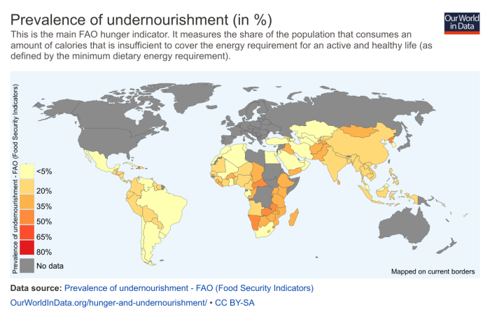 prevalence-of-undernourishment